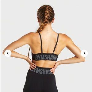 Gymshark Intimates & Sleepwear - Flex Strappy Sports Bra